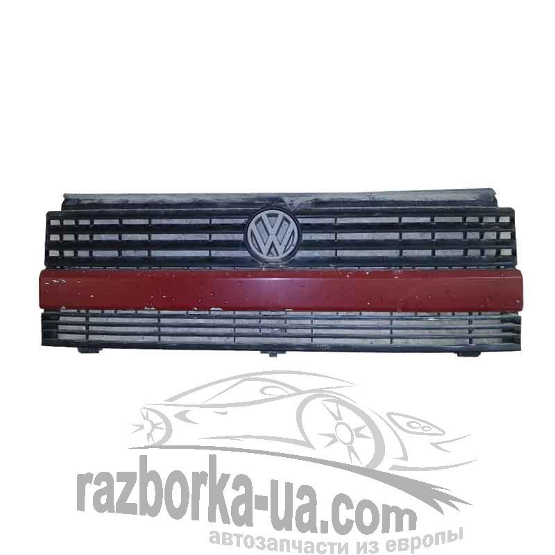 Решетка радиатора Volkswagen Transporter T4 (1990-1995) фото