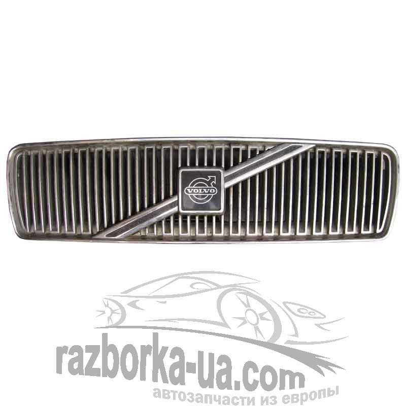 Решетка радиатора Volvo 850 (1991-1997) фото
