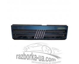 Решетка радиатора Fiat Tempra (1989-1998) фото