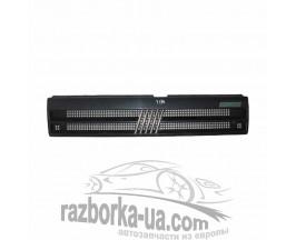 Решетка радиатора Fiat Tipo (1987-1995) фото