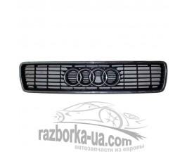 Решетка радиатора Audi 90 B4 (1991-1996) фото