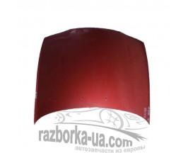 Капот передний Mazda 626 GF (1997-2002)