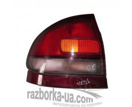 Фонарь задний левый Mazda 626 GE (1992-1997) хетчбек