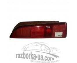 Фонарь задний правый Alfa Romeo 146 (1995-2000) фото