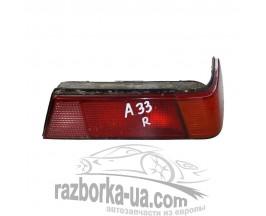 Фонарь задний правый Alfa Romeo 33 (1983-1995) фото