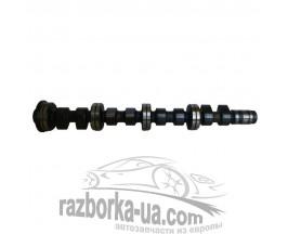 Распредвал Fiat Bravо 1.6 16V выпускной фото