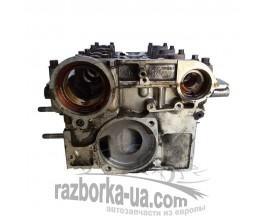 Головка блока цилиндров двигателя Alfa Romeo 146 2.0 16V (1995-2000) фото