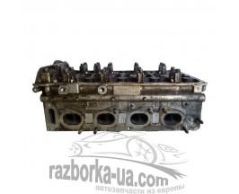 Головка блока цилиндров двигателя Fiat Coupe 1.8 16V (1993-2000) ГБЦ 60586832 / 183A1000 фото