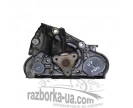 Водяной насос Mazda Xedos 6 1.6 16V (1992-1999) фото