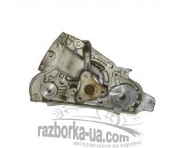 Водяной насос Mazda 323 1.6 16V, ZM (1998-2003) фото