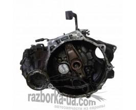 Коробка переключения передач механическая Volkswagen Vento 1.9TDI (1992-1999) ASD фото