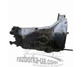 Коробка переключения передач механическая Alfa Romeo 33 1.7 (1983-1995) фото