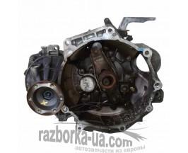 Коробка переключения передач механическая Skoda Fabia 1.9TDI (1999-2007) GGU фото