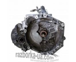 Коробка переключения передач механическая Opel Zafira 1.9CDTI (2004-2011) фото
