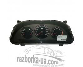 Приборная панель Alfa Romeo 146 2.0 16V (1995-2000) фото