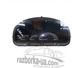 Приборная панель Fiat Bravо 1.4 12V (1995-2001) фото