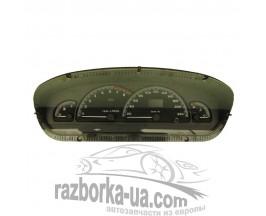Приборная панель Fiat Brava 1.4 (1995-2001) фото