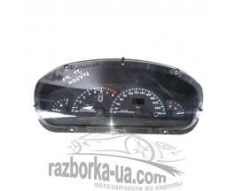 Приборная панель Fiat Marea 2.0 20V (1996-2002) фото
