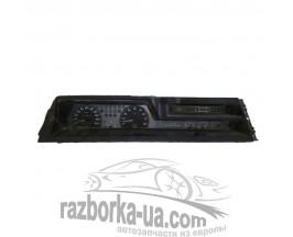 Приборная панель Fiat Tempra (1990-1998) фото