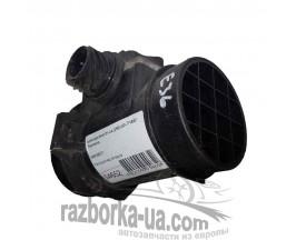 Расходомер воздуха Siemens 5WK9007 / 1730033 Bmw 3 (E36), Bmw 5 (E34, E39)