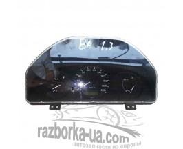 Приборная панель Mazda 323 1.3 BA (1994-1998) фото