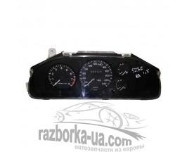 Приборная панель Mazda 323 1.5 16V BA (1994-1998) фото