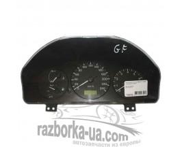 Приборная панель Mazda 626 GF 2.0 (1997-2000) фото