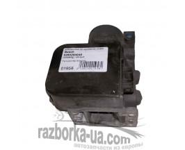 Расходомер воздуха Bosch 0280200048 Volkswagen Golf, Jetta, Polo