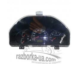 Приборная панель Mazda Premacy 2.0 TD (1999-2005) фото