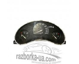 Приборная панель Opel Corsa 1.2 (1993-2000) 90534389 / 90533933NC фото