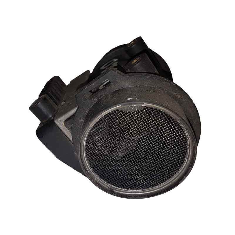 Расходомер воздуха Bosch 0 280 212 007 Volvo 440, 460, 740, 760, 940