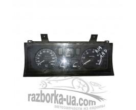 Приборная панель Renault 19 1.9D (1992-1995) фото