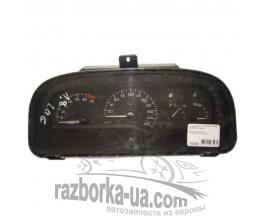 Приборная панель Renault Laguna 1.8 (1994-2000) фото