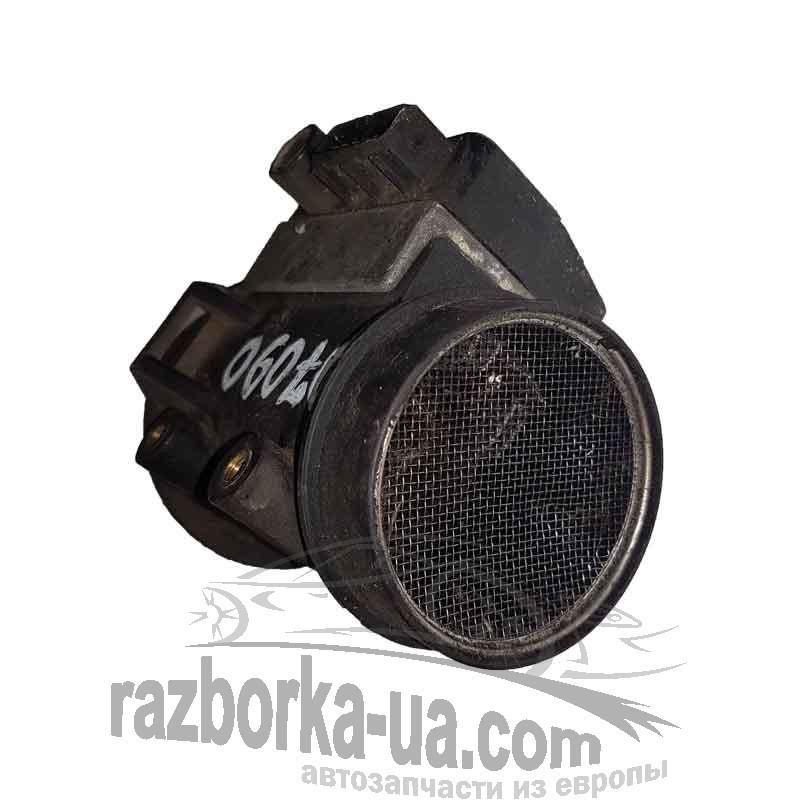 Датчик давления наддува впускного газопровода Bosch 0280212007 Volvo 440, 460, 740, 760, 940 фото
