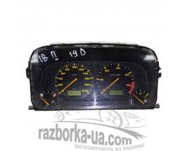 Приборная панель Seat Ibiza 1.9 D (1993-1999) фото