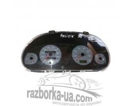 Приборная панель Skoda Felicia 1.3 (1994-2001) фото