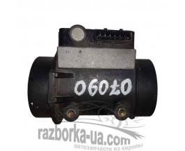 Расходомер воздуха Bosch 0280212007 Volvo 440, 460, 740, 760, 940 фото