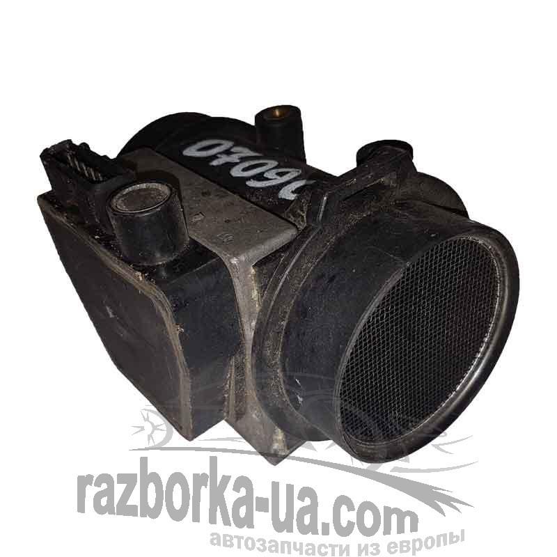 Измеритель потока воздуха Bosch 0280212007 Volvo 440, 460, 740, 760, 940 фото