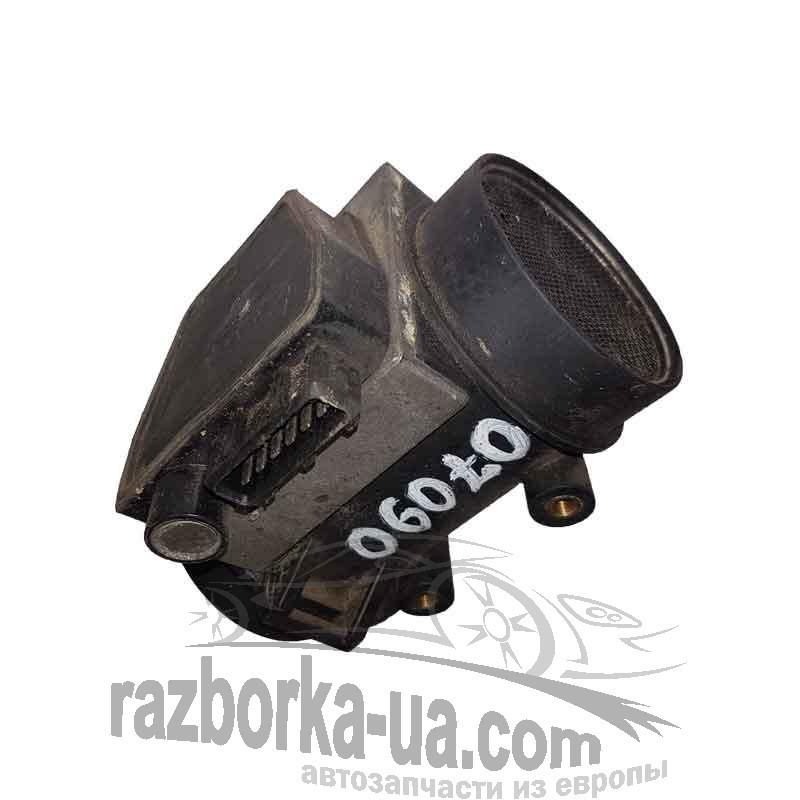 Расходомер воздуха Bosch 0280212007 для Volvo 440, 460, 740, 760, 940 фото