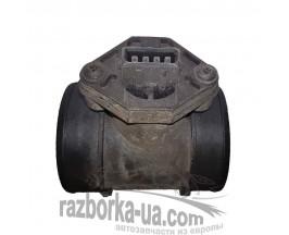 Расходомер воздуха Bosch 0280217106 Opel Astra, Vectra, Omega