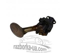Масляный насос Fiat Cinquecento 0.9 (1991-1998) 4841949 фото