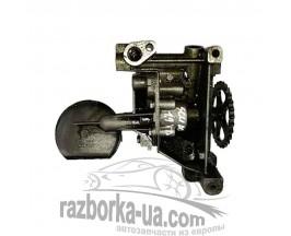 Масляный насос Fiat Scudo 1.9 TD (1996-2006) 9431291021 фото