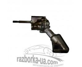 Масляный насос Fiat Fiorino 1.4 (1988-2000) фото