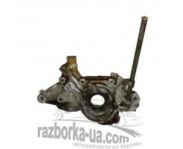 Масляный насос Mazda 323 BJ 1.6 (1998-2003) фото