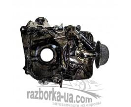 Масляный насос Mazda Premacy 2.0 TD (1999-2005) фото