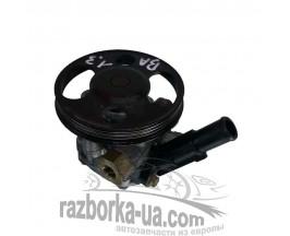 Насос гидроусилителя руля Mazda 323 1.3 BA (1994-1998) фото