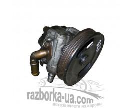 Насос гидроусилителя руля Mazda 323 1.5 BA (1994-1998) фото