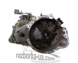 Коробка переключения передач механическая Fiat Ducato 2.8 JTD (1994-1995) фото