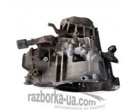 Коробка переключения передач механическая Fiat Ducato 2.8 JTD (1996-1997) фото