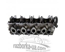 Головка блока цилиндров двигателя Fiat Ducato 2.8 JTD (1994, 1995) 7450519 фото